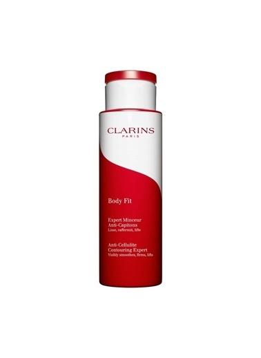 Clarins Vücut Sıkılaştırıcı Renkli